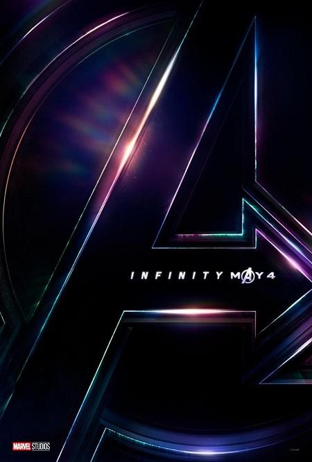 Avengers : Infinity War (Partie I), enfin letrailer!
