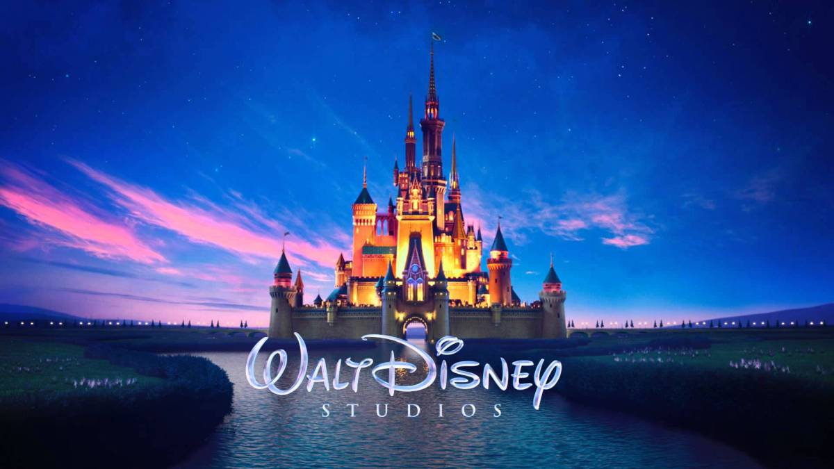 Disney rachète la Fox : naissance d'un empire tout-puissant!