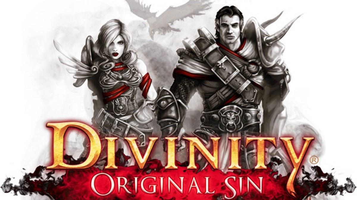 Divinity Original Sin : la reproduction du Rpg papier en jeux vidéo?