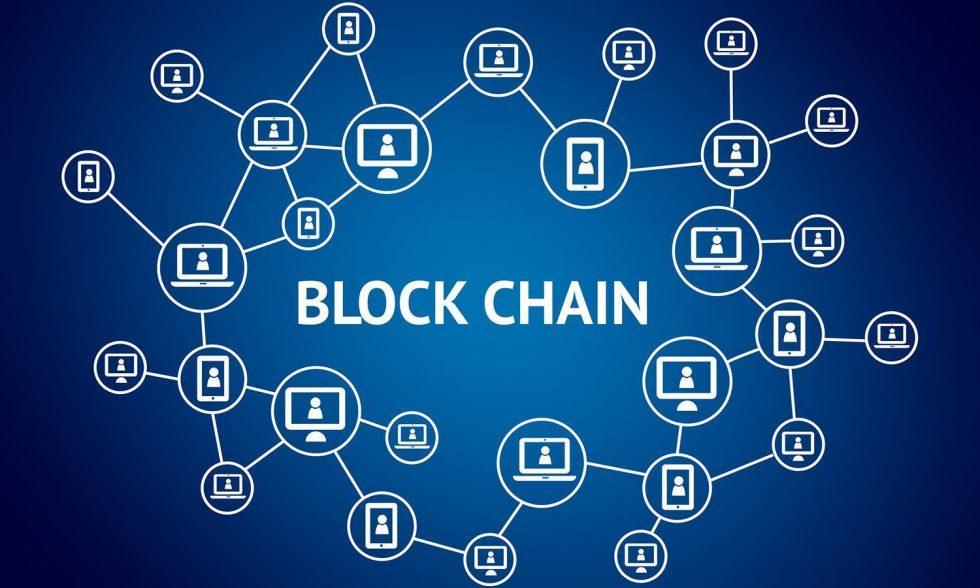 Tout comprendre à la blockchain et à lacryptomonnaie