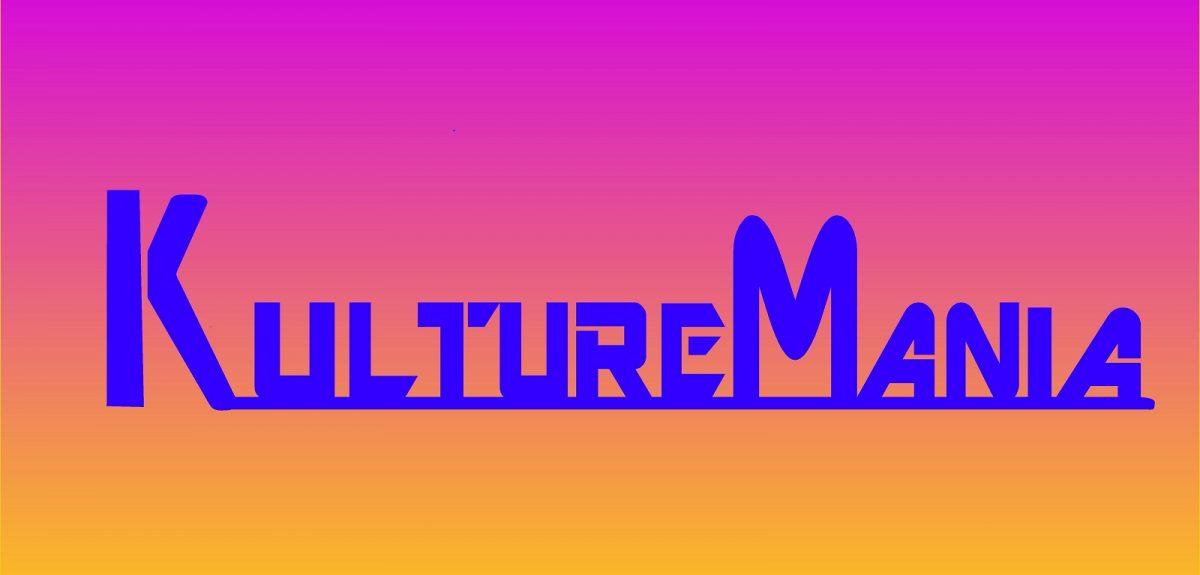 KultureMania