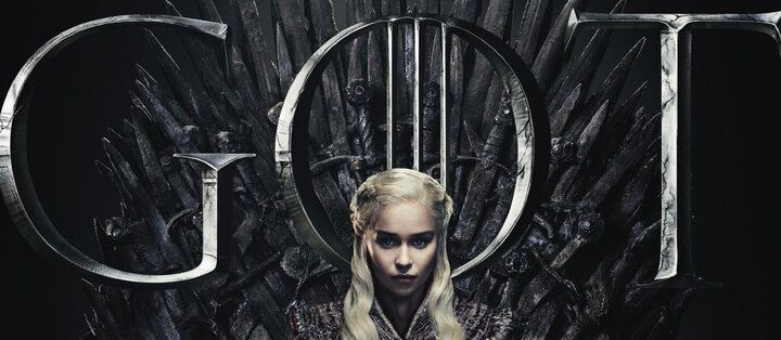 Game of Thrones KultureMania
