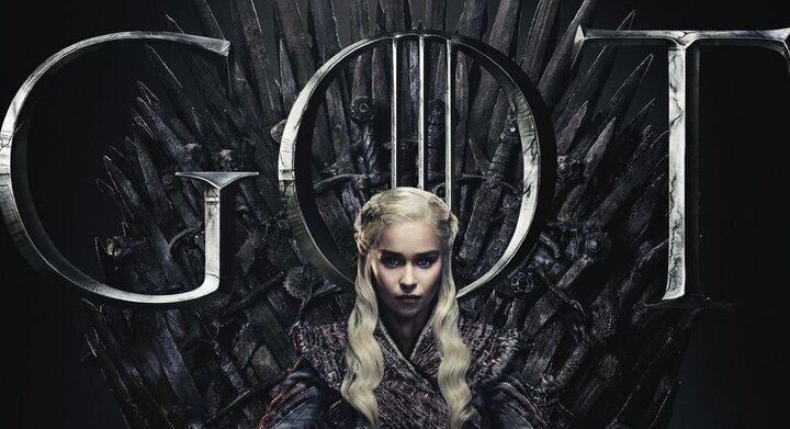 Game of Thrones : défendons la saison 8 !