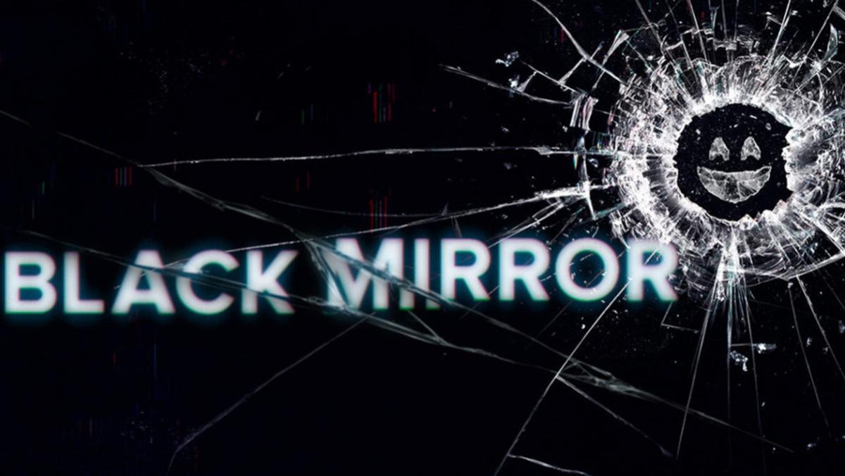 Black Mirror : le rachat par Netflix a-t-il été bénéfique?