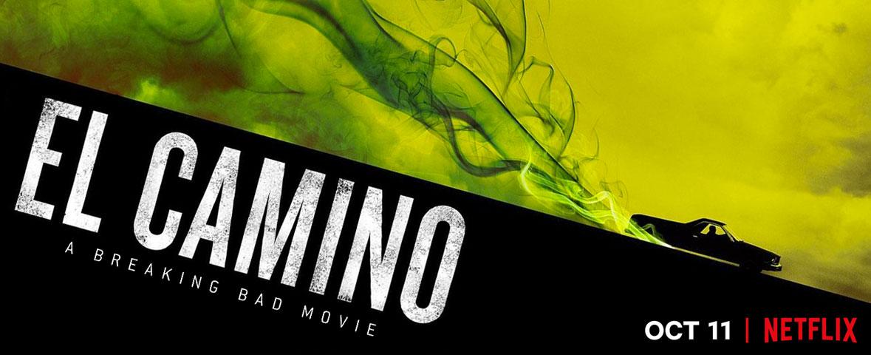 El Camino : plutôt un hommage qu'un pointfinal