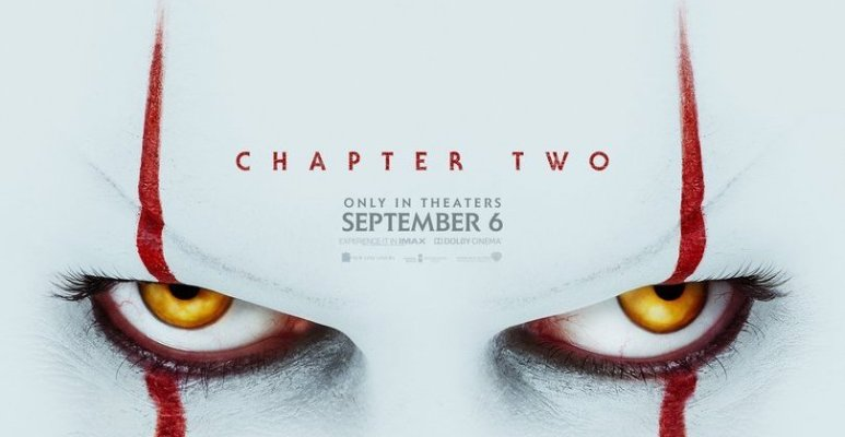 It Chapter II : la lutte contre It continue