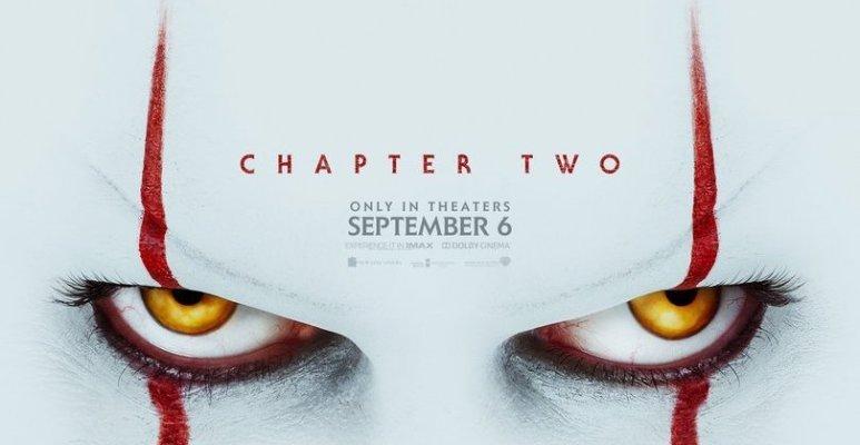 It Chapter II : la lutte contre Itcontinue