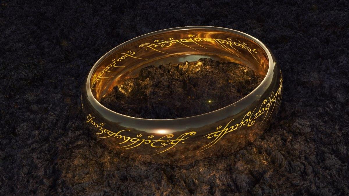 Christopher Tolkien : ce que nous luidevons