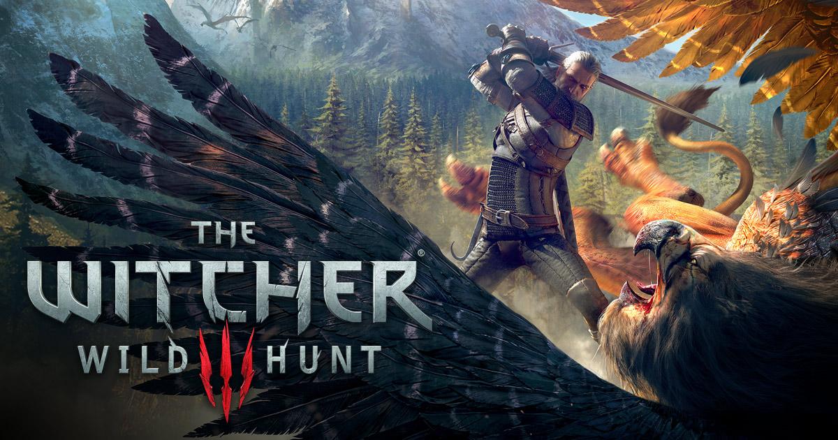 Dossier part I – The Witcher 3: Wild Hunt. Un monument du jeu vidéo !