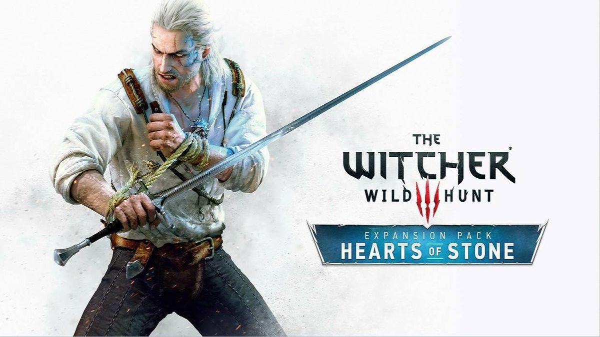 Dossier part II – The Witcher 3 : Hearts of Stone. Un DLC aux idées intéressantes !