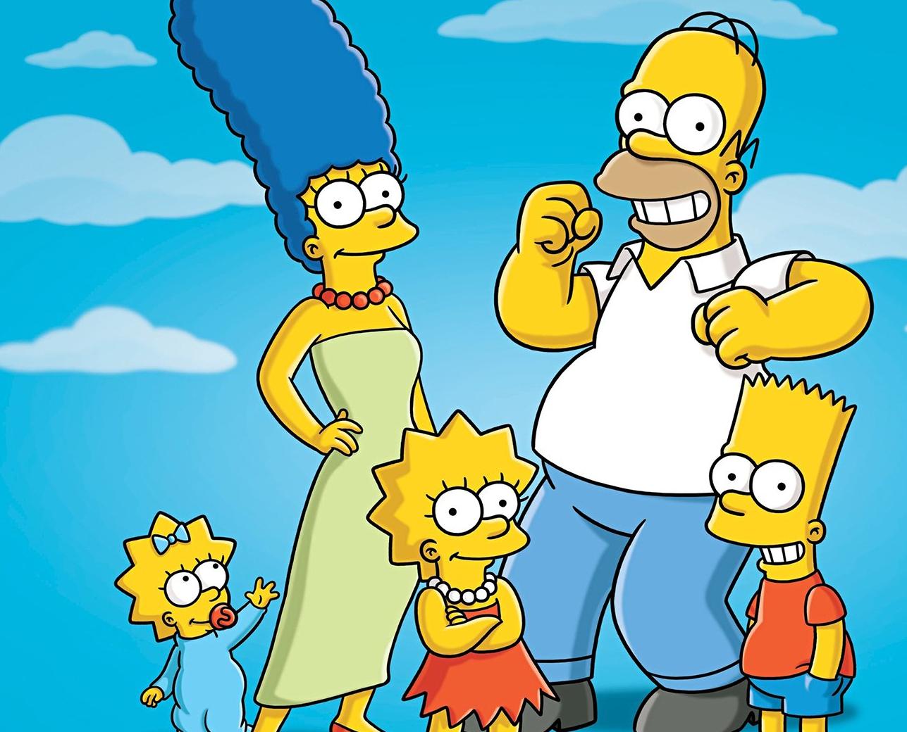 Les Simpsons : pourquoi une telle déchéance ?