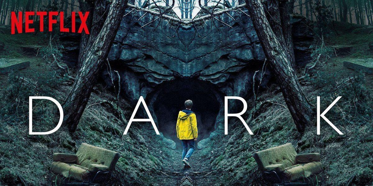 Dark : pourquoi la série allemande est une œuvre intelligemment complexe ?