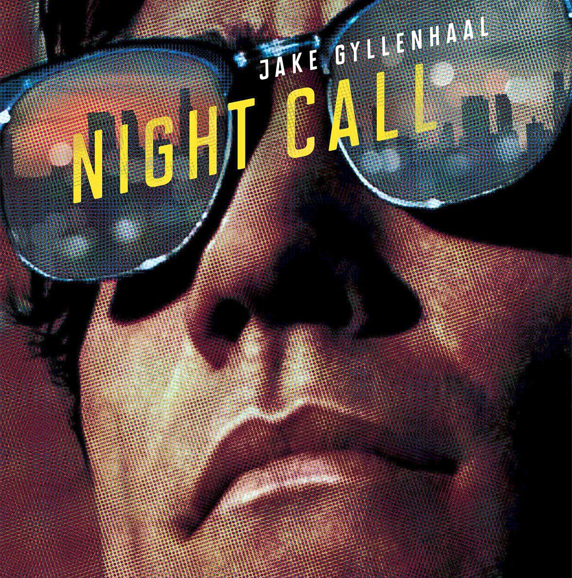 Night Call : un thriller angoissant et acclamé