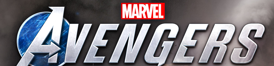 Test Marvel's Avengers – Pilloway